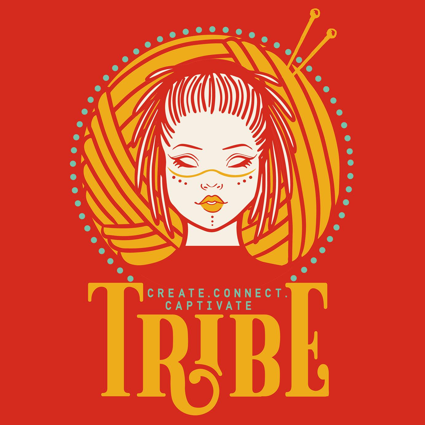 Tribe Yarns