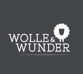 Wolle und Wunder Kiel