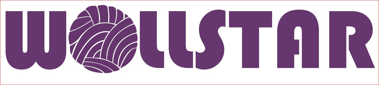 Wollstar