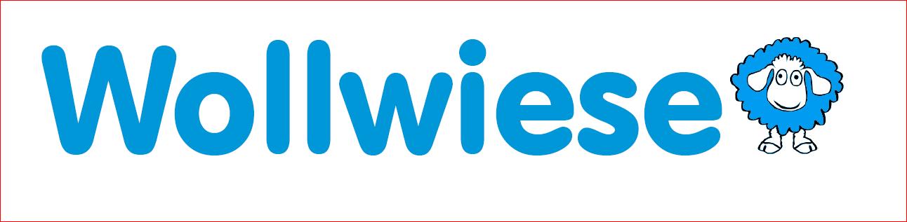 Wollwiese