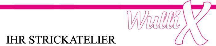 Strickatelier WulliX