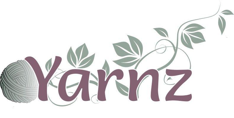 Yarnz