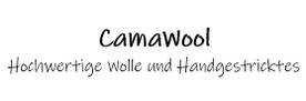 CamaWool