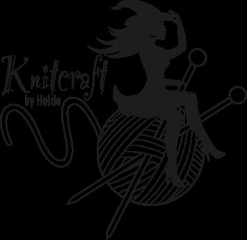 Traumverlauf by Knitcraft