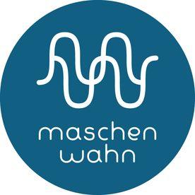 Maschenwahn