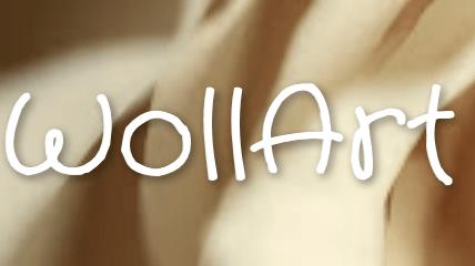 WollArt