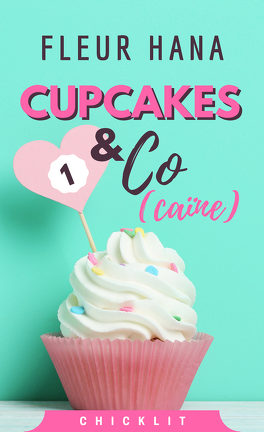 cupcakes-co-caine-tome-1-1213188-264-432.jpg