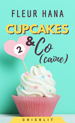 cupcakes-co-caine-tome-2-1224958-264-432.jpg