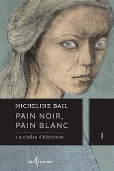 pain-noir-pain-blanc-tome-1-la-chaise-d-alphonse-575588-264-432.jpg