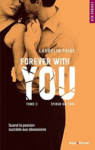 fixed-tome-3-forever-with-you-709230.jpg