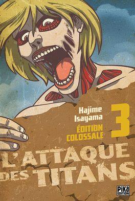 l-attaque-des-titans---edition-colossale-tome-3-744056-264-432.jpg