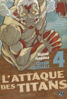 l-attaque-des-titans---edition-colossale-tome-4-836459-264-432.jpg