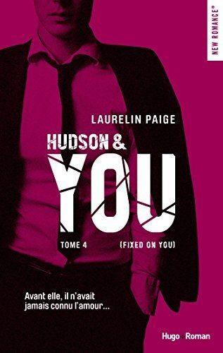 fixed-tome-4-hudson-you-905740.jpg