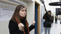 Iceland's ruling coalition retains power as women win majority of seats in parliament for 1st time in European history