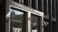 В Совфеде рассказали о списке опасных для России цифровых ресурсов