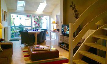 Brugge - Huis / Maison - Casa Anna-Paula
