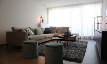 Middelkerke - Apt 3 Slpkmrs/Chambres - Maison Marie