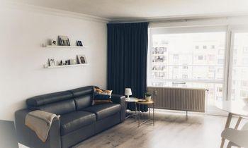 Oostende - Studio - Studio Ostend Living