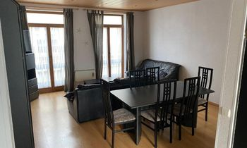 Blankenberge - Apt 3 Slpkmrs/Chambres - Appart 3 chambres