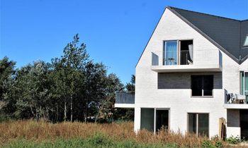 Middelkerke - Apt 2 Slpkmrs/Chambres - West Bay