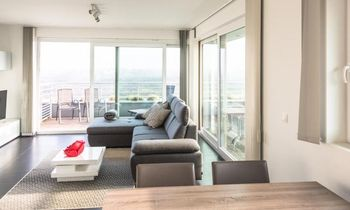 Nieuwpoort - Apt 2 Slpkmrs/Chambres - Karthuizer Penthouse