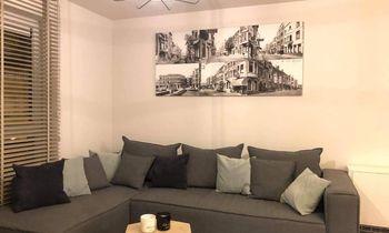 Bredene - Apt 2 Slpkmrs/Chambres - Zeewinde