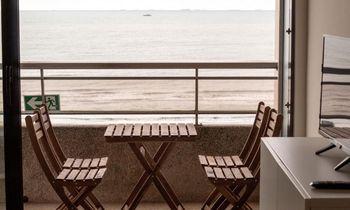 Oostende - Studio - Sea You Soon
