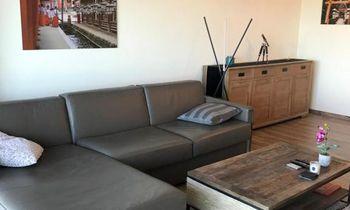 Blankenberge - Apt 1 Slpkmrs/Chambres - Ravelingen 9A