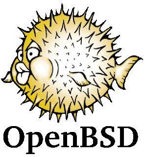 openbsd.jpg