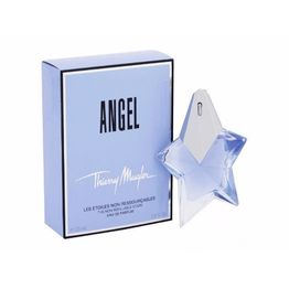 Thierry Mugler Angel Eau De Parfum 25ml