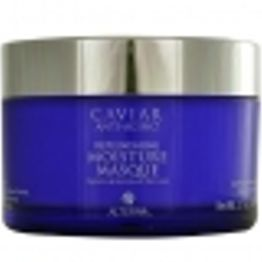Alterna Caviar Anti-aging Replenishing Moisture Hair Mask 150ml (Dry Hair)