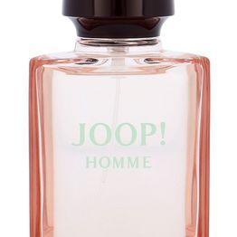 Joop! Homme Deodorant 75ml Aluminum Free (Deo Spray)