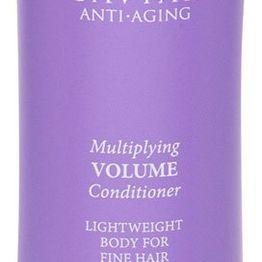 Alterna Caviar Anti-Aging Multiplying Volume Shampoo 250ml (Fine Hair)