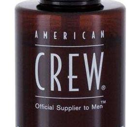 American Crew Classic Fortifying Scalp Treatment Leave-in Hair Care 100ml (Fine Hair - Brittle Hair - Weak Hair)