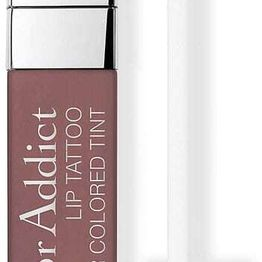 Christian Dior Dior Addict Lip Tattoo Lipstick 621 Natural Almond 6ml