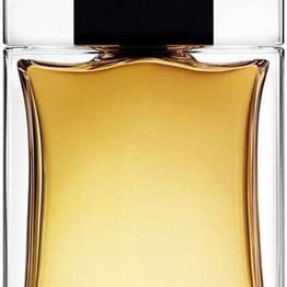 Christian Dior Dior Homme 2020 Eau de Toilette 100ml