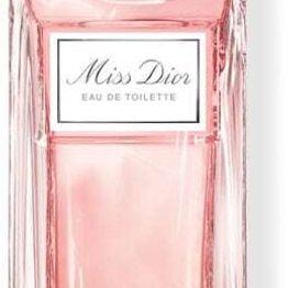 Christian Dior Miss Dior 2019 Eau de Toilette 20ml (Rollerball)