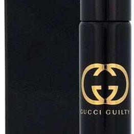 Gucci Gucci Guilty Eau de Toilette 7,4ml