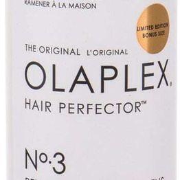 Olaplex Hair Perfector No. 3 Hair Balm 250ml (Colored Hair - Damaged Hair)