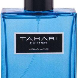 Tahari Aqua Wave Eau de Toilette 100ml
