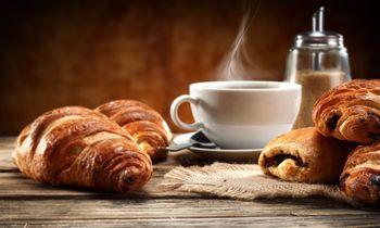 Brugge - Bed & Breakfast - BB Sixteen