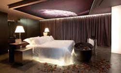 Funchal - Hotel - The Vine Hotel