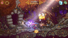 battle-princess-madelyn-pc-wii-u-switch-ps4-xone-4ea1df98__283_159.jpg