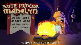 battle-princess-madelyn-pc-wii-u-switch-ps4-xone-943854be__283_159.jpg