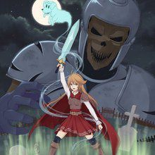 battle-princess-madelyn-pc-wii-u-switch-ps4-xone-d1d136e1__220_220__0-0-700-700.jpg
