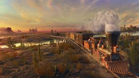 railway-empire-pc-ps4-xone-751e68f7__283_159.jpg