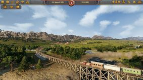 railway-empire-pc-ps4-xone-f08af4db__283_159.jpg