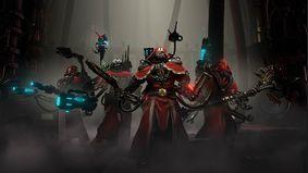 warhammer-40-000-mechanicus-pc-ab172214__283_159.jpg