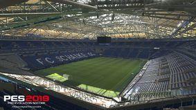 pro-evolution-soccer-2019-pc-ps4-xone-93593d23__283_159.jpg