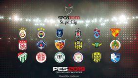 pro-evolution-soccer-2019-pc-ps4-xone-c9e8a61e__283_159.jpg